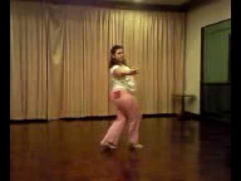 mula dance thumbnail