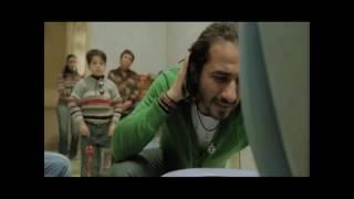 برومو فيلم عسل اسود