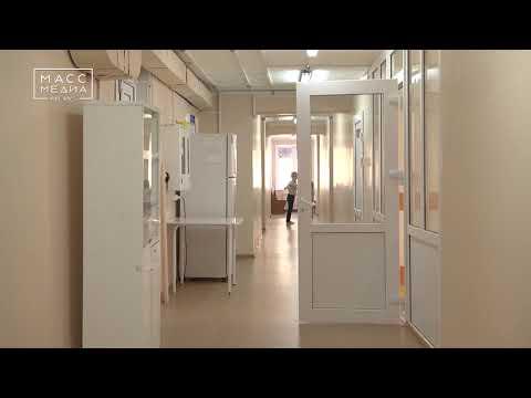 На Камчатке двое малышей отравились таблетками и суперклеем   Новости сегодня