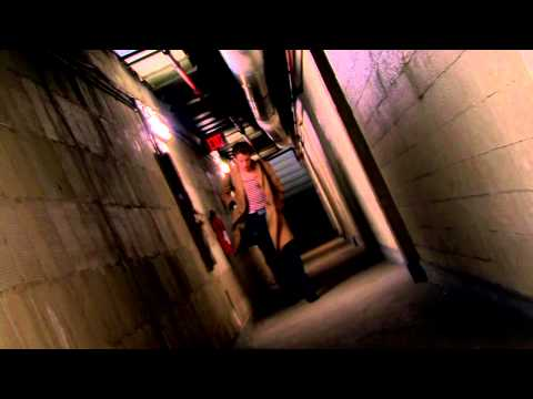 Watch 101 Modern LA Vampires (2014) Online Free Putlocker