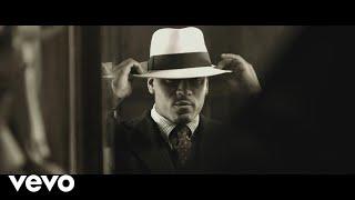 Preme - Tango (Go) [Official Video]