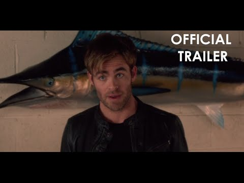 Horrible Bosses 2 (2014) Official Trailer #2