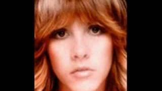 Watch Fleetwood Mac Rhiannon video