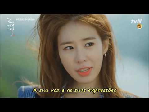 Sam Kim- Who Are You (Goblin OST) [PT-BR]