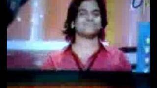 Download Sreeram SYE - Subhan Allah - Fanaa 3Gp Mp4