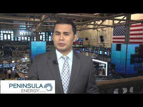 Commodities Report: October 9, 2014