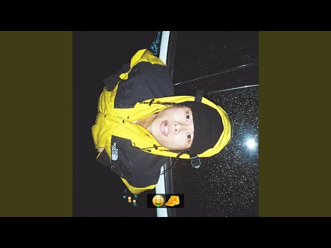 Download DONMONEYCHEEZLONGER feat. FRNKOSLC Mp4 baru