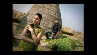 Miss Pooja Amrit Brar Ek baari keh Official Video Album Decision Punjabi Song 2014