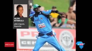 Cricket SA bans four players