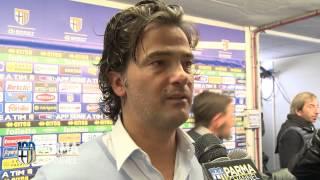 Fernando Couto, l'intramontabile: