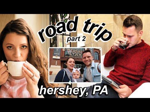 Wine in the Bathroom | Braun Family Road Trip