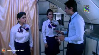 Qatil Pilot - Episode 277 - 7th December 2013