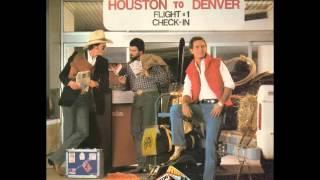 Watch Larry Gatlin  The Gatlin Brothers Denver video