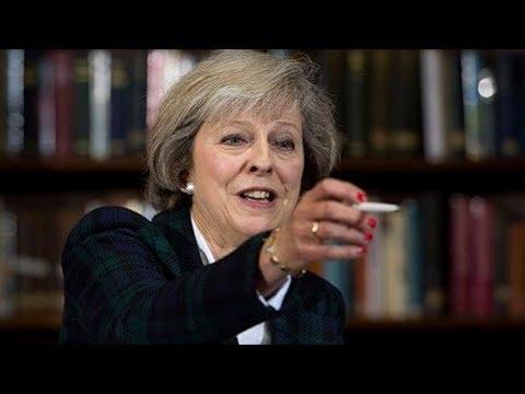 Британия раскулачит таежный союз