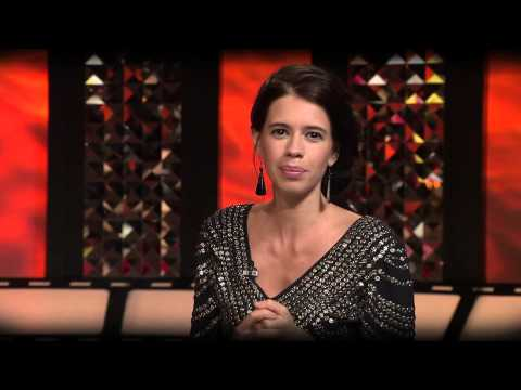 Kalki Koechlin answers TFR viewers' questions