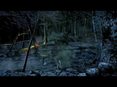 Канобувости, 42 выпуск (HD)