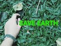 REQUEST GRANTED:SAVE EARTH    Vlog 22 MP3