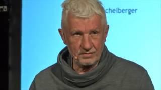 Wojciech Eichelberger - Stres czy przewaga energetyczna