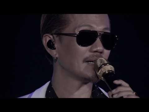 "EXILE ATSUSHI / ただ・・・逢いたくて (EXILE ATSUSHI LIVE TOUR 2016 ""IT'S SHOW TIME!!"")"