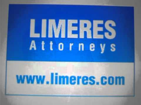 Argentina Debt and Money Collectors :: Law Firm w/ Offices in Buenos Aires Argentina 1