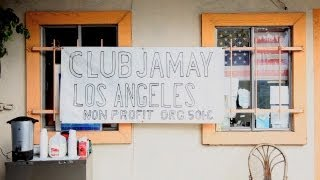 The Jamay Jalisco Club