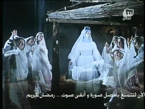 مقطع النهايه من فيلم رابعه العدويه خيالى thumbnail