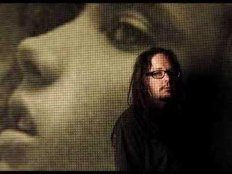 Korn - Kiss (Good Guss Necro Heart remix)