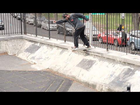 Josh Velez — Just Josh Remix