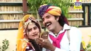 Banna Tharo Baglo || Shrawan Singh Rawat || Rajasthani Songs