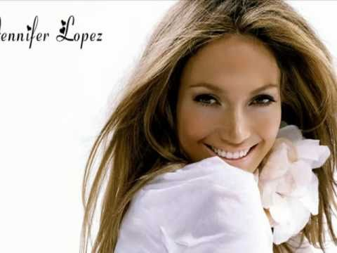 Jennifer Lopez feat. Pit Bull - On the floor. Fotos lindas da J Lo...