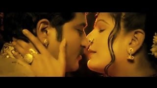 Sahasra - Sahasra Telugu Movie Full Song HD 1080 ( Sogusa Choda Taruama)