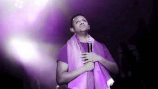 Teddy Afro Amharic Mezmur