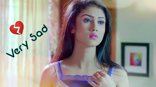 😥😥 very sad whatsapp status video 😥 sad song hindi 😥 new breakup whatsapp status video 😥😥