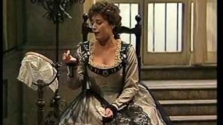 Vídeo 2 de Maria Callas