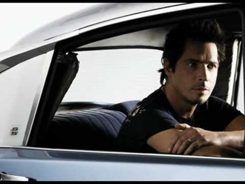 Chris Cornell - I Promise Its Not Goodbye