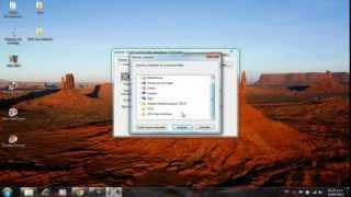 Descargar GTA San Andreas [Mediafire] + Tutorial jugar en línea. ACTUALIZADO: NOVIEMBRE 2012