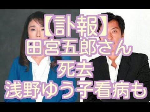 田宮五郎の画像 p1_19