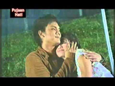 Arief Rachman & Imel Putri Cahyati - Pujaan Hati  [ Original Soundtrack ]