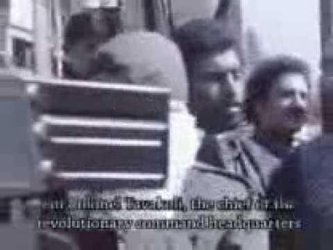 فیلمی که رژیم نمی خواهد مردم ببینند۳