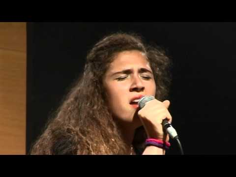 Musica è 2011 – Felipa – Torn.avi