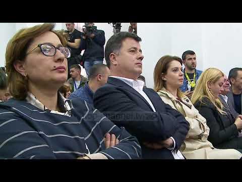 """Gjyq në """"shtetrrethim"""" - Top Channel Albania - News - Lajme"""