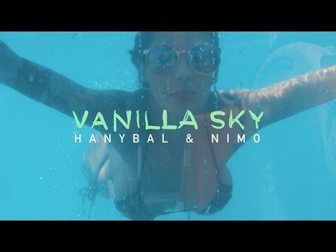 Vanilla Sky - Vanilla Sky