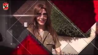 Nancy Ajram 's Concert In Egypt