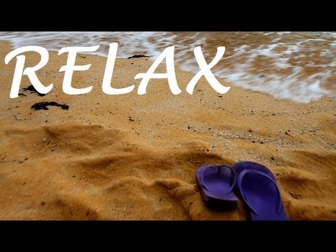 10minutes2relax - Flip Flop Beach Creative Commons Attribution License