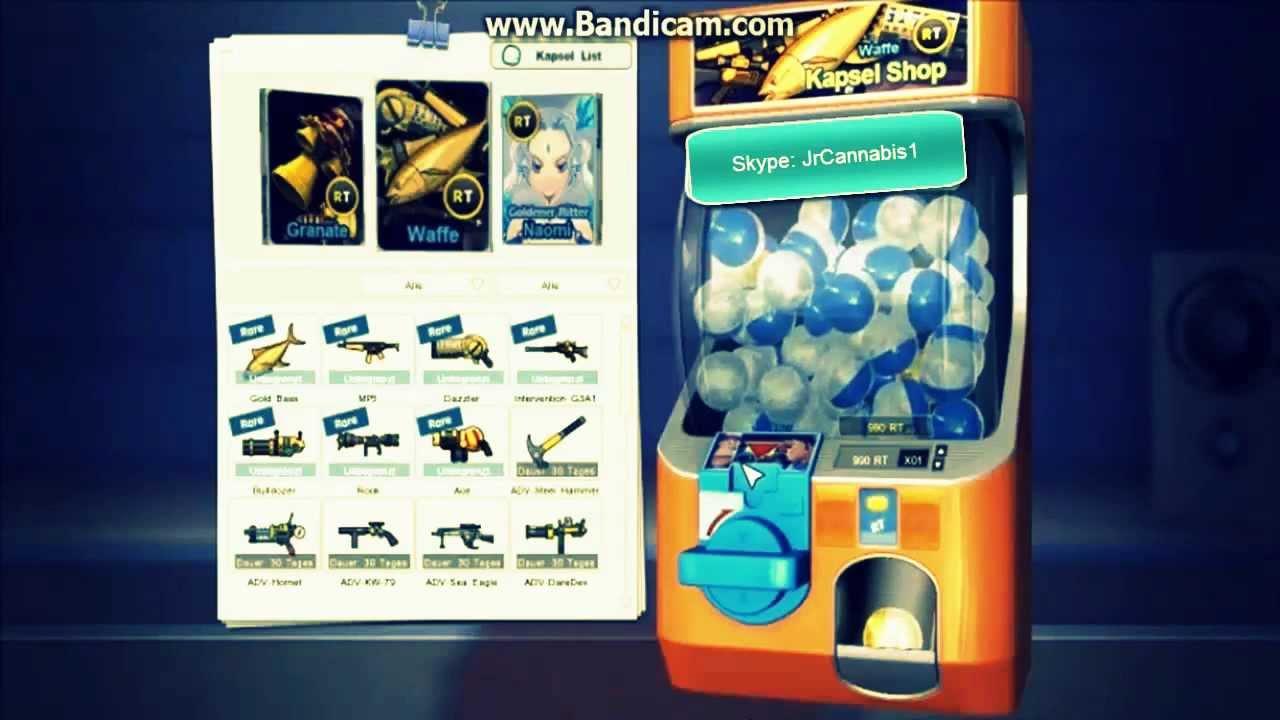 3 euro paysafecard