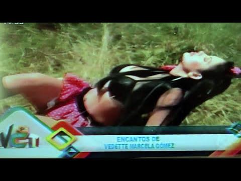 Marcela Magia y Hechizo, Encantos en RTS