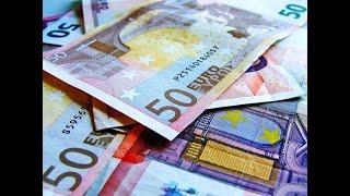 Kiếm tiền với số vốn 10 triệu 20 triệu 50 triệu từ Binomo như thế nào