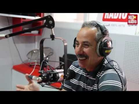 Watch ABDELKADER SECTEUR DANS LE MORNING DE MOMO SUR HIT RADIO