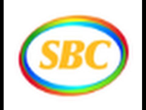 SBC SEYCHELLES - Presidential Election 18-DEC-2015 [R2]-8pm