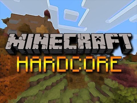 Minecraft Ultra Hardcore No Regen Temporada 3 #1